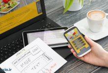 Photo of ۵ روش سئو و طراحی وب در کنار هم