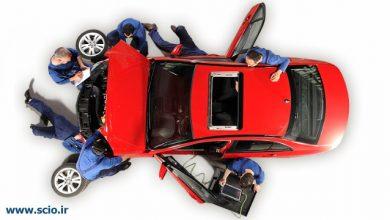Photo of ده اشتباه رایج در نگهداری خودرو