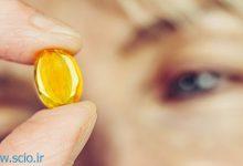 Photo of ۱۱ خاصیت مهم ویتامین E برای پوست، مو و سلامتی